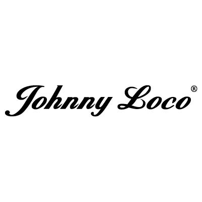 Johnny Loco