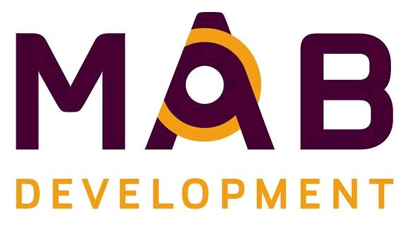 MAB Development