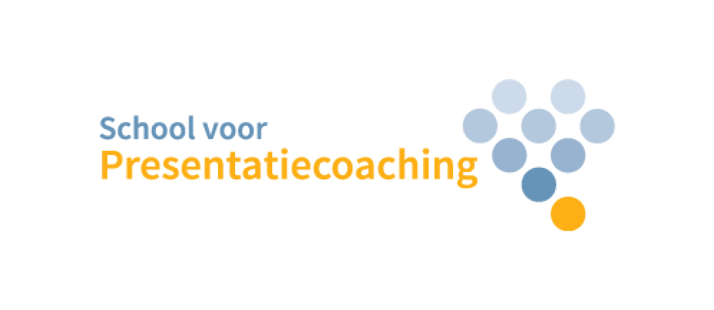 Presentatie coaching
