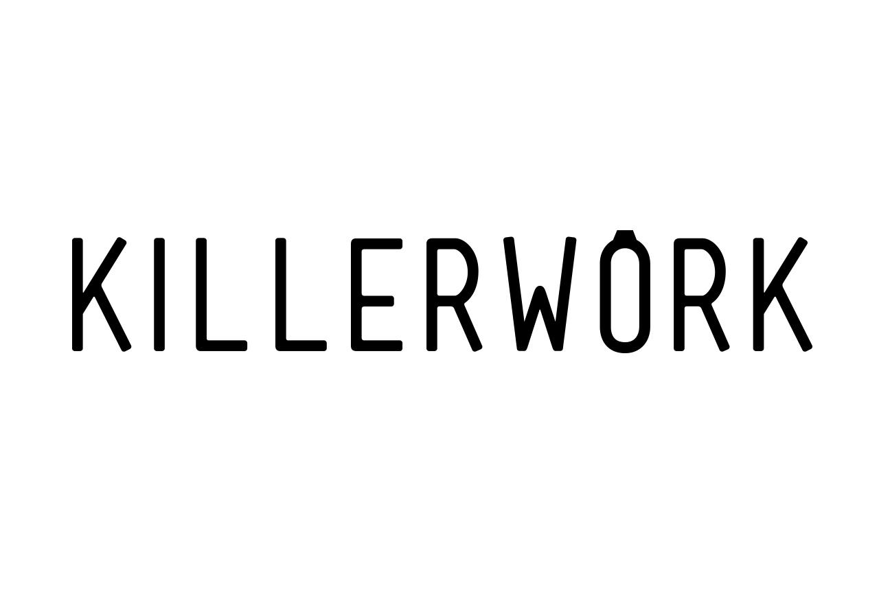 Killerwork