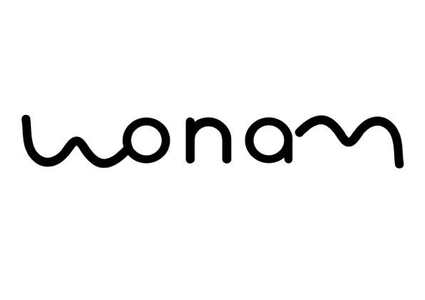 Wonam