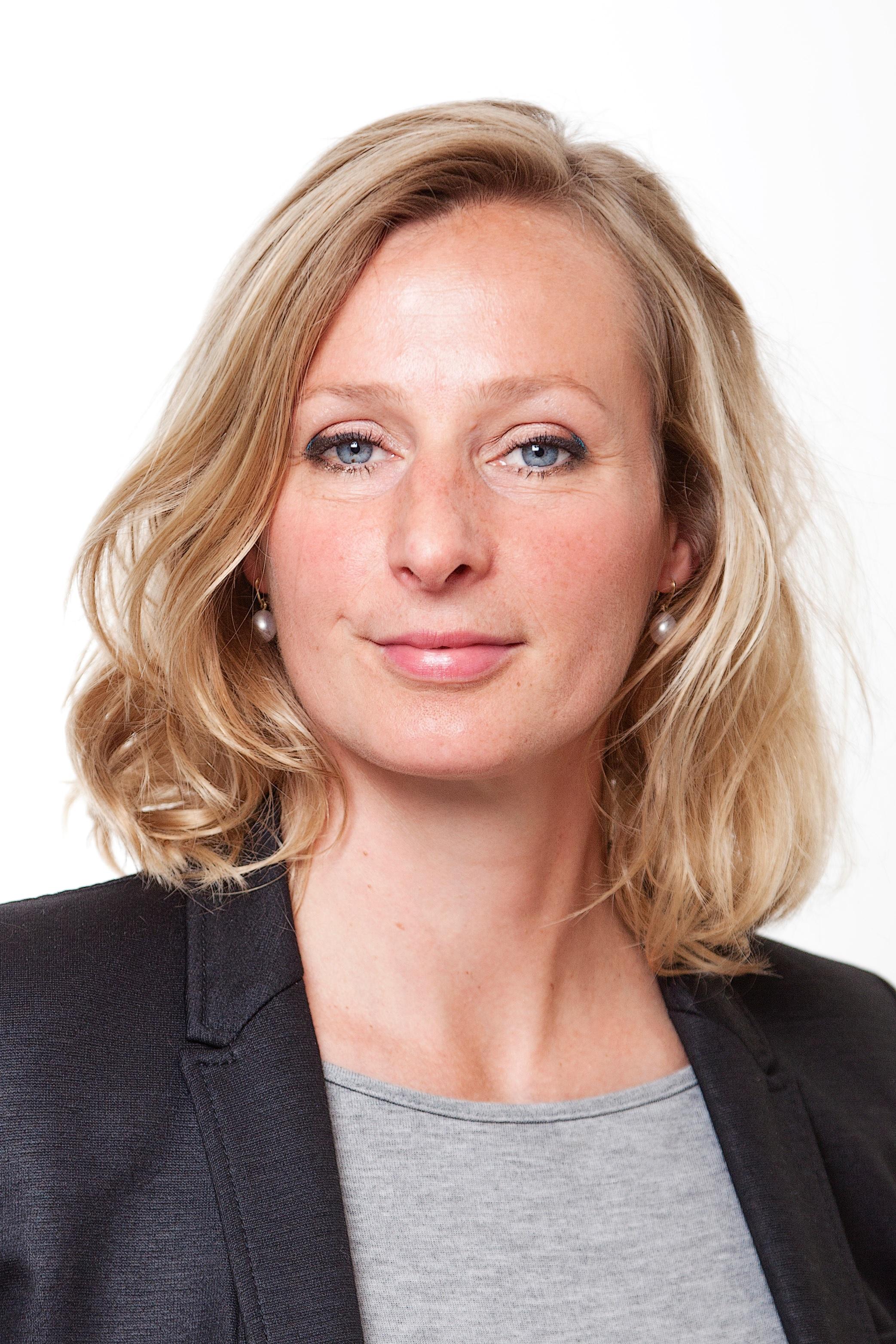 Brenda Kamphuis